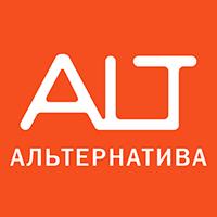 «Альтернатива»: программы Work and Travel USA и работа за рубежом, стажировки, обучение