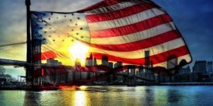 Конкурс — « USA 2012 — это мое лето!!!»