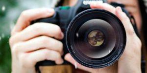 """Официальные правила фотоконкурса """"Твоя идея: как заработать студенту?""""."""