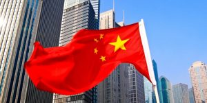 Срочная вакансия по программе оплачиваемой стажировки Internship China