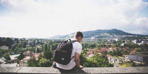 Work and Travel работодатель