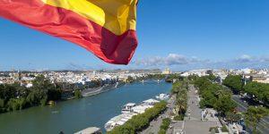 Спецпредложение от школы donQuijote — испанский язык + культурная программа