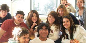 Получи скидку в 30% на обучение в школе английского языка FLS International, USA