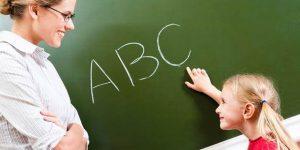 27 и 28 января — семинар Teach and Travel World или как работать учителем иностранных языков за рубежом