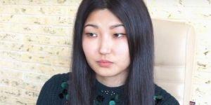 ВИДЕО AltTube выпуск №6. Интервью с экспертом по трудоустройству в Китае.