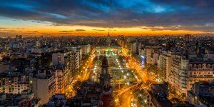 ВИДЕО AltTube №57. Обучение и работа в Аргентине: кому подойдет программа Work and Study Argentina