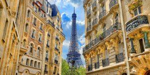 ВИДЕО AltTube №50. Условия работы и проживания во Франции (программа Work and Travel France)