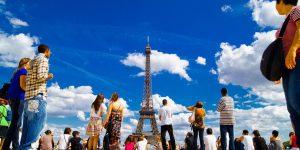 ВИДЕО AltTube №49. Программа Work and Travel France: знакомство с программой