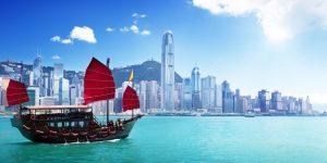 ВИДЕО AltTube №55. Условия работы и проживания в Китае по программе Au Pair China