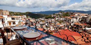 ВИДЕО AltTube №63. Жизнь в Мексике глазами участниц Work and Travel Mexico