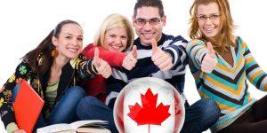 ВИДЕО AltTube №60. Как работать и учиться в Канаде: Work and Study Canada