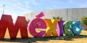 Получи опыт работы в роскошных отелях Мексики