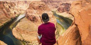 Work And Travel USA для студентов и не только — вебинар  31 октября