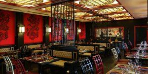Стажировка в сфере ресторанного бизнеса в Китае: узнай особенности национального PR!