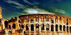 Как учить итальянский язык бесплатно с носителем языка?