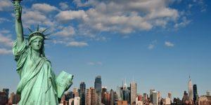 Internship USA: твоя возможность стать крутым профи!