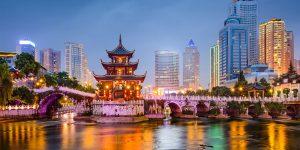 Internship China: свежие вакансии из Китая для тебя! (2017 год)