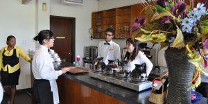 Internship Malaysia: твое путешествие в самую мультикультурную точку Земли!