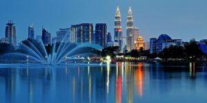 Страна «не для всех»: мой опыт работы в Малайзии
