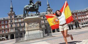 Por favor habla español: самые необычные актуальные предложения работы в Испании!