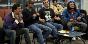 Work&Study Canada: отзывы реальных участников
