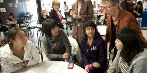 «Поездка принесла мне только пользу!»: отзыв участницы программы Work&Study Canada
