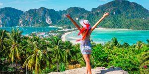 Стажировки в Таиланде: райское наслаждение или обманчивая картинка?