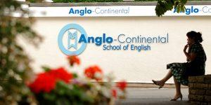 Языковая школа ANGLO-CONTINENTAL: приятное удивление с богатой историей!