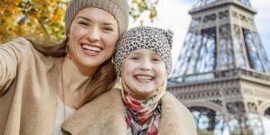 Au Pair France: что обязательно нужно узнать, прежде чем отправиться во Францию?