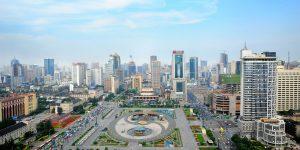 Стажировки в Китае: предложения от лучших работодателей страны!