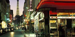 Работа во Франции: твое лето в удивительно романтичной стране!