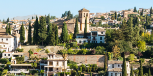 Стажировки в Испании: работа на летний сезон — 2018