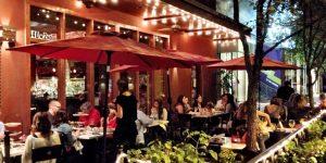Стажировки в Испании: особенности работы в Мекке ресторанного бизнеса