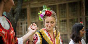 «Великолепная восьмерка»: крепкие аргументы в пользу твоего путешествия в Болгарию