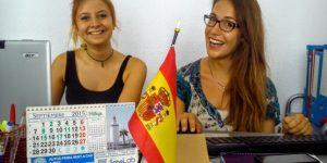 Стажировки в Испании: твои полезные каникулы в самых знаменитых точках страны!