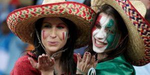 Работа в Мексике: актуальные предложения из самой горячей страны Северной Америки!