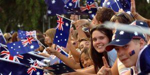 Стажировки в Австралии: ТОП-3 лучших предложений для успешного старта твоей карьеры!