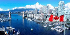 Work&Study Canada: когда результат полностью оправдывает вложения!
