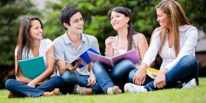 Internship-2018: крутые предложения стажировок из Китая!