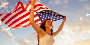 Internship USA: полезные советы для последователей Диснея и Форда!