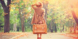 Языковые курсы за рубежом: почему осень – лучшее время для получения новых знаний?