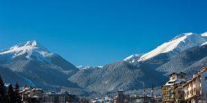 Work&Travel Bulgaria: стажировка и отдых на престижном горнолыжном курорте!