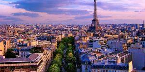 Стажировка во Франции: для тех, кому снится прованс!