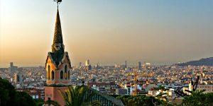 Стажировки в Испании: самые оригинальные предложения осени -2018!