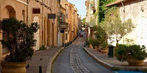 Internship France: Франция не в мечтах, а в реальности!