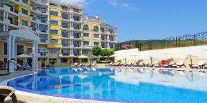 Стажировка в Болгарии: как пройти стажировку в сфере гостеприимства