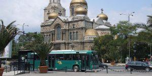 Как найти работу в Болгарии для русских
