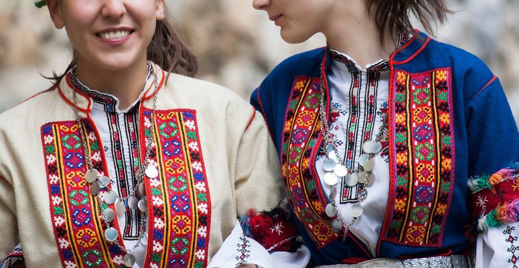 Работа в Болгарии