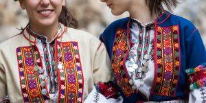 Работа в Болгарии: возможности, условия и варианты