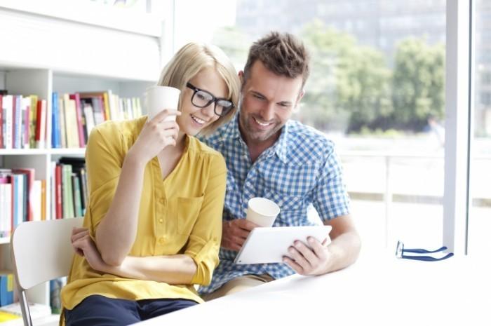 языковые курсы онлайн